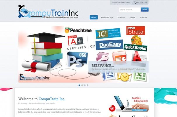 www.computraininc.info