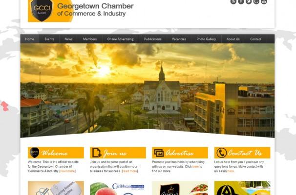 www.GCCI.gy